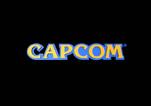 Capcomcclassicscollectionvol1and2