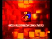 Captura de Ecrã (1)