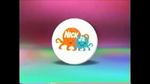 Cartoon nick jr
