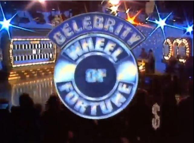 wheel of fortune new zealand logopedia fandom