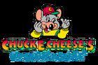 ChuckECheeses1995Logo