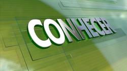 Conhecer - 2013