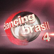 Dancing Brasil 4