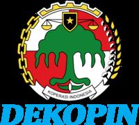 Dewan Koperasi Indonesia (new)