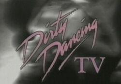 Dirty-dancing-1988