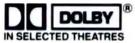 DolbyAnalogAltLogo