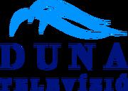 Duna Televizio (1992-2000)