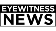 EYEWITNESS-NEWS-FLAT-1