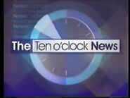 FOX8 WGHP News from October 27 1996 First 15 Minutes 1