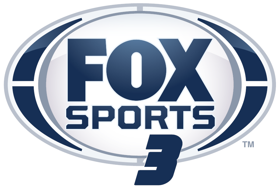 Image result for fox sport 3 logo.png