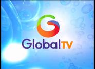 GlobalTVIndonesia 20062