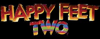 Happy-feet-two-movie-logo