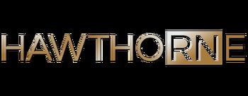 Hawthorne-tv-logo