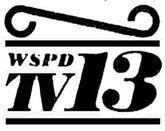 IBC TV-13 1974