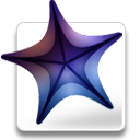 Icon Appl-1(已拖移)