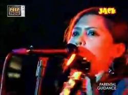 Jack TV DOG 2008-2011
