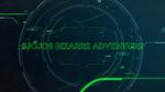 JoJosBizarreAdventureToonami2019