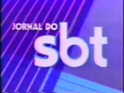 Jornal do SBT (1995)