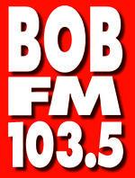 KBPA BOB FM 103.5