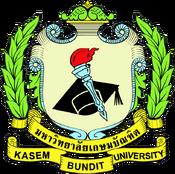 KBU Original Logo