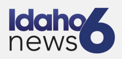 KIVI Idaho News 6 Logo