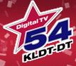 File:KLDT-DT.png