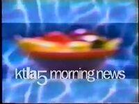 KTLA Open 1997 A