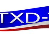 KTXD-TV