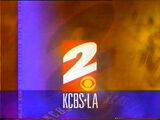 Kcbs1994