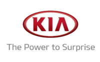 Kia Power to Surprise