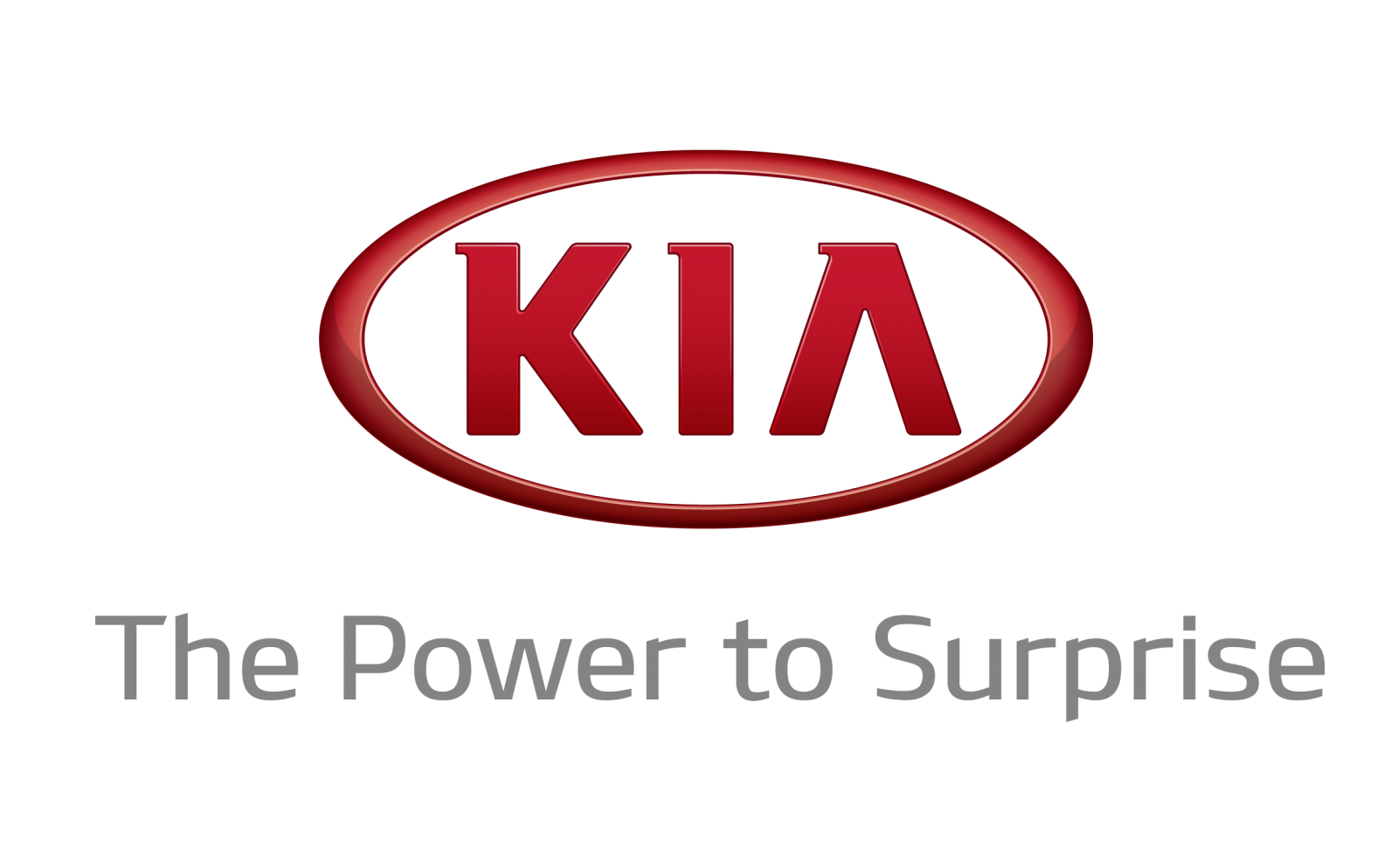 image kia power to surprise png logopedia fandom powered by wikia rh logos wikia com kia picanto logo vector kia rio logo vector
