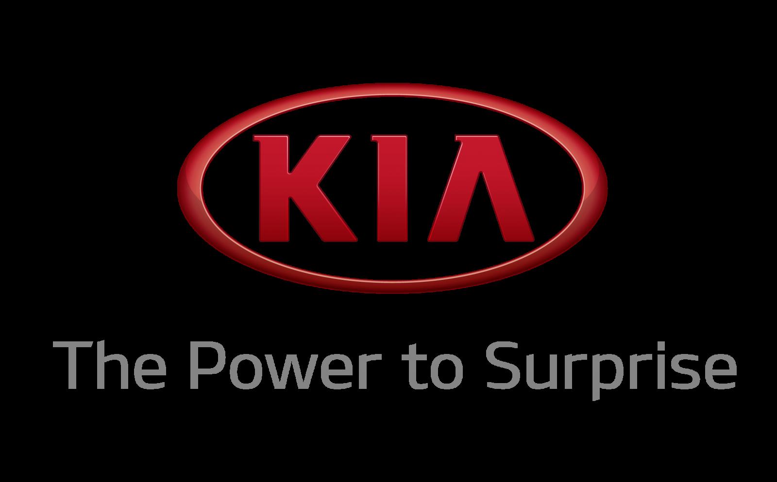 image kia power to surprise png logopedia fandom powered by wikia rh logos wikia com kia rio logo vector kia logo vector download