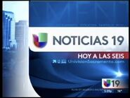 Kuvs noticias 19 univision 6pm package 2013