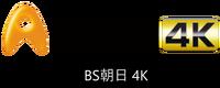 L4k 01 02