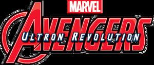 Logo-Avengers-Ultron-Revolution