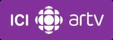 Logo-ici-artv-2016