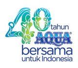 Logo AQUA-40th1