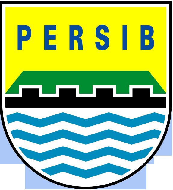Image - Logo Persib Bandung.png   Logopedia   FANDOM