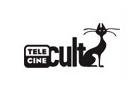 Logos telecine-cult 1