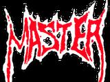 Master (band)