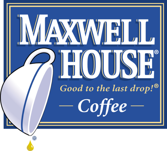 File:Maxwell House old.png