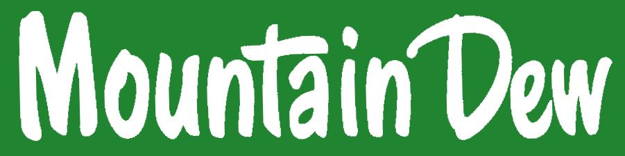 mountain dew logopedia fandom powered by wikia rh logos wikia com