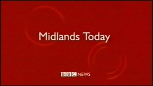 Midlands Today (2004-2007)
