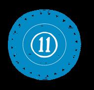 Missing former logo