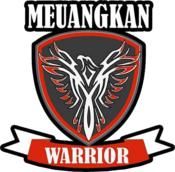Muangkan Warrior Apr 2017