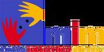 Museo-interactivo-mirador-en-santiago-de-chile