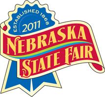 File:Nebraska State Fair 2011.png