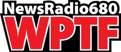 NewsRadio AM 680 WPTF