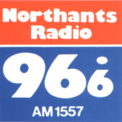 Northants 96 1991