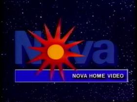 Nova HV